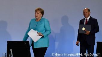 Германия: 300 евро на ребенка