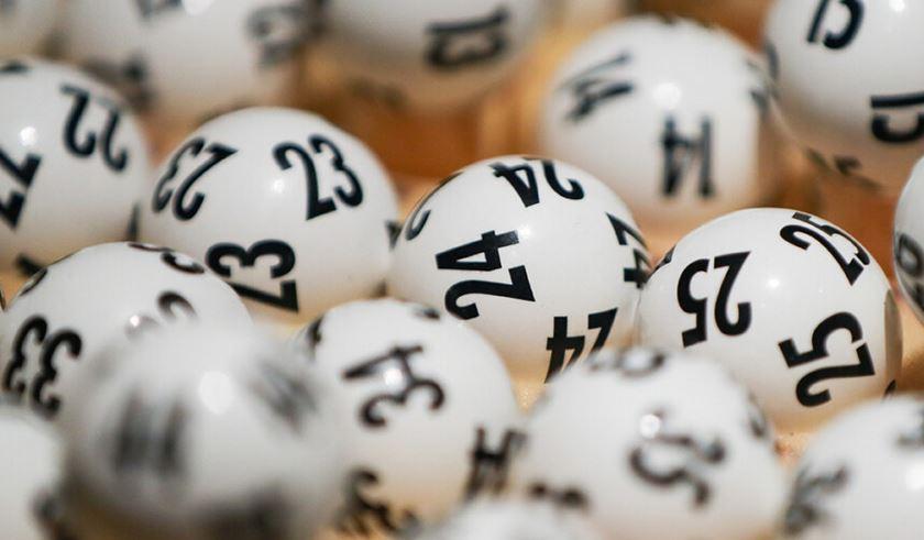 Миллионер Brandenburger Lotto заявил о себе через месяц.