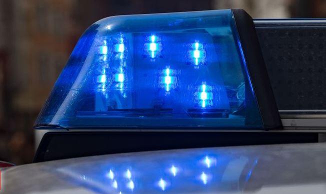Нелегальная вечеринка политиков Германии завершилась арестом.
