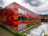 Когда откроются школы в Германии?