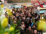 Берлинская зеленая неделя на этот раз без закуски