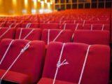Индустрия мероприятий в Берлине требует компенсации Corona