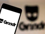 Нарушение GDPR: приложение для знакомств Grindr должно выплатить штраф в размере 10 миллионов евро.