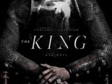 Король — кино смотреть онлайн