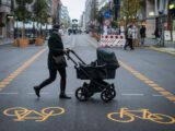 Что сейчас разрешено в Берлине — а что запрещено